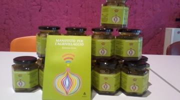 cipolle-vasetto-agrivillaggio