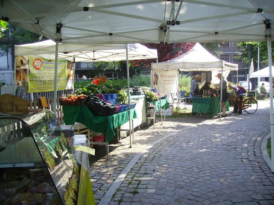mercato_contadino_milanese