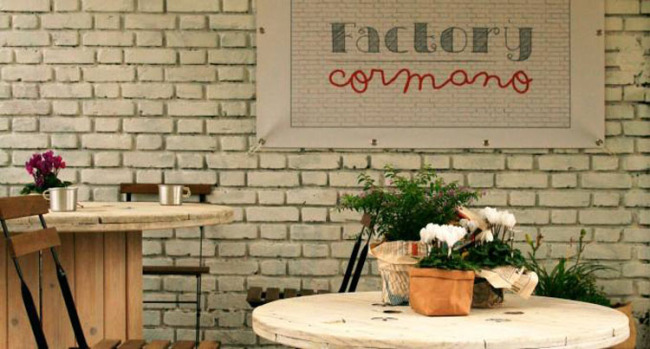 factory-cormano