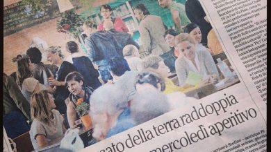 Mercato-Terra-BO_Rassegna-stampa