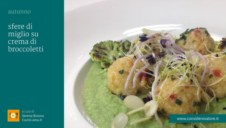 miglio-su-broccoli