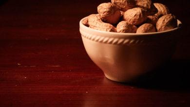 Mangiare sano: il rapporto tra intolleranze alimentari e microbiota intestinale