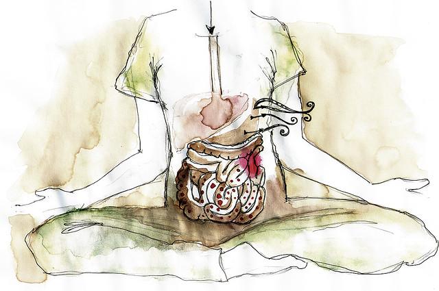 Intolleranze_alimentari_microbiota_intestinale