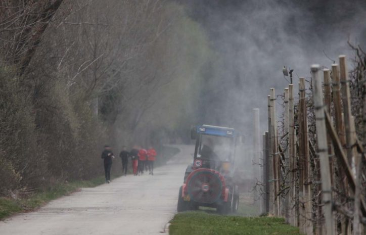 trattore-pesticidi-frutticoltura