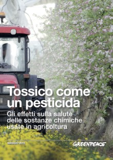 Pesticides_and_our_Health_ITA