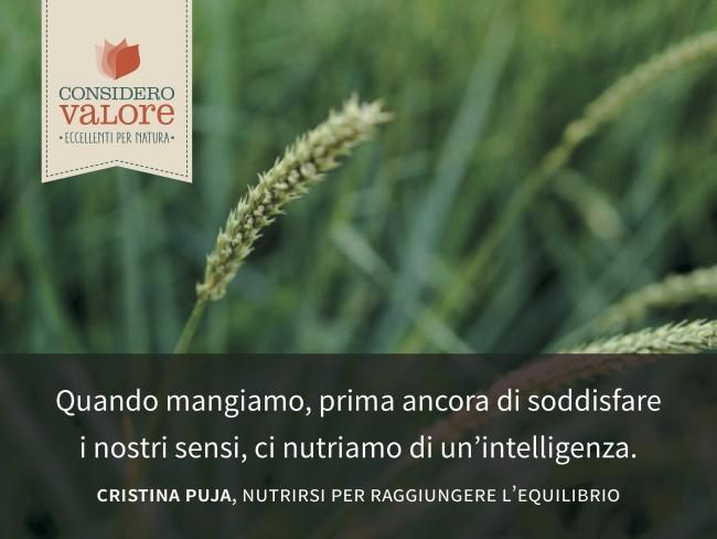 ConsideroValore_a_Caratta
