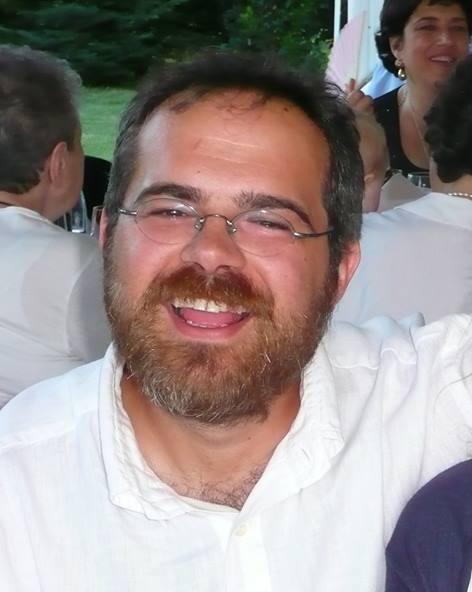 Giorgio Donati
