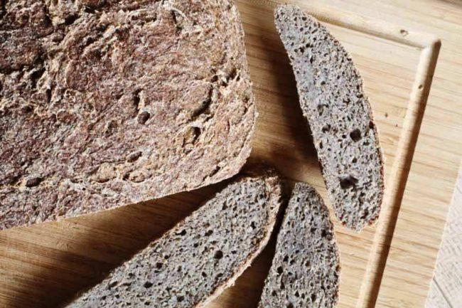 pane-senza-glutine-con-lievito-madre-senza-glutine-2