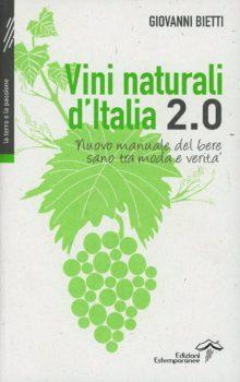 bietti_vini-naturali-ditalia_2013