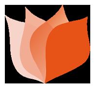 ConsideroValore_logo-icona