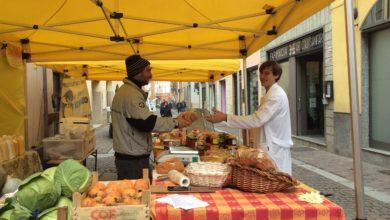 Tutti i mercati contadini a Piacenza e provincia