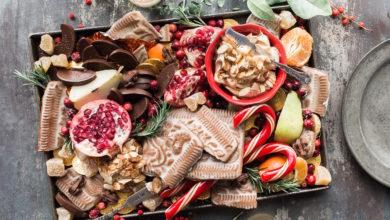Abbuffate natalizie: consigli, trucchi e curiosità per sopravvivere