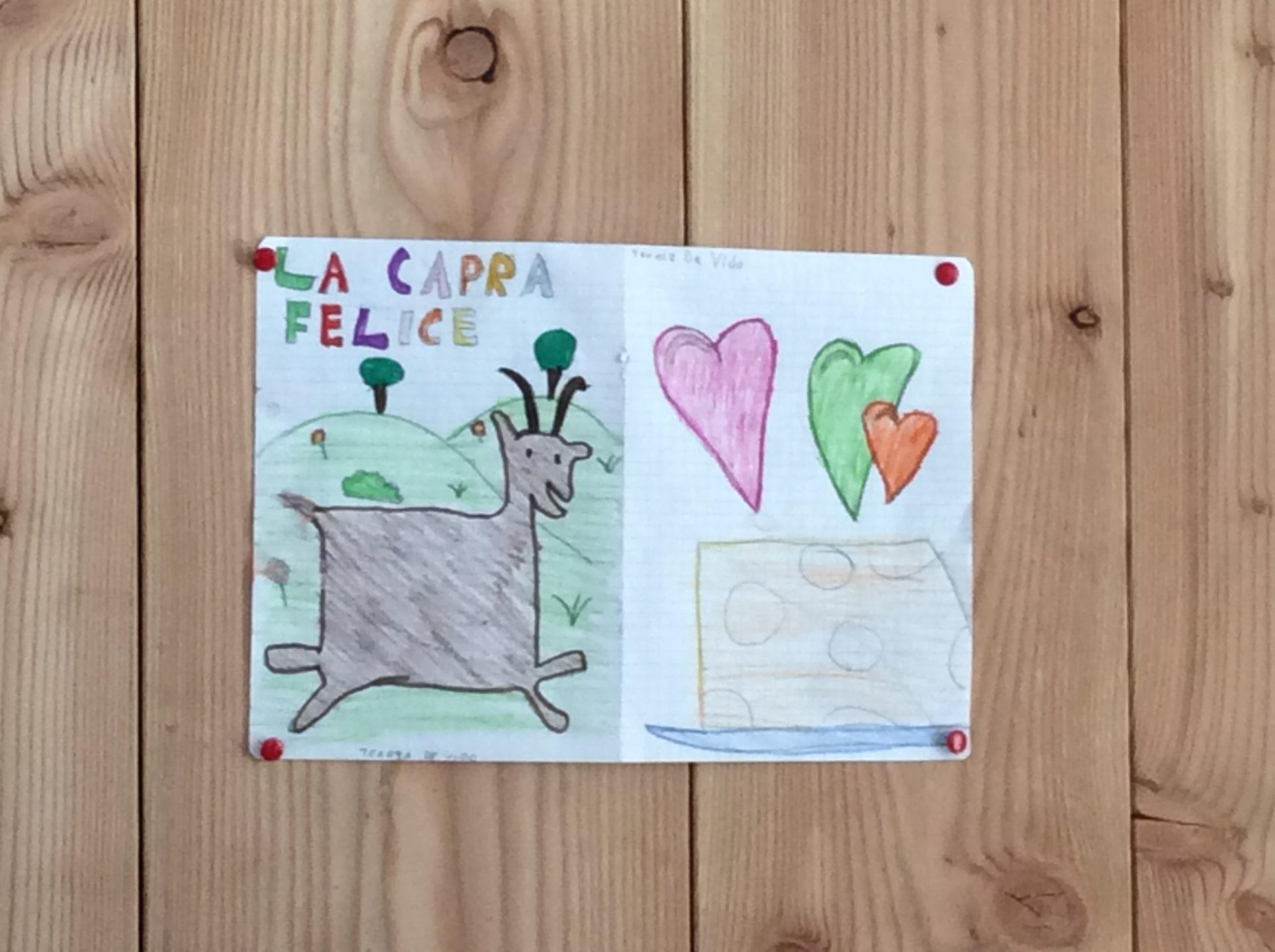 La-Capra-felice-disegno