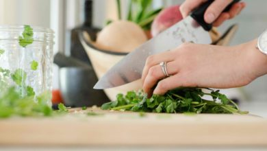 Batch cooking: come risparmiare tempo e stress in cucina (healthy version)