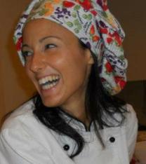 Serena Bivona