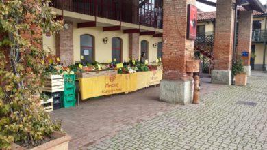 Tutti i mercati contadini di Lodi e provincia