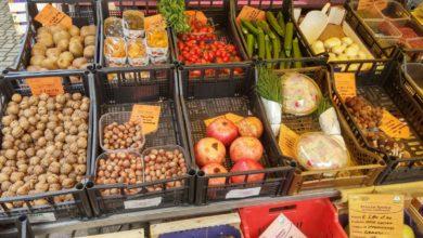 Dove fare la spesa contadina a km zero a Lodi e provincia