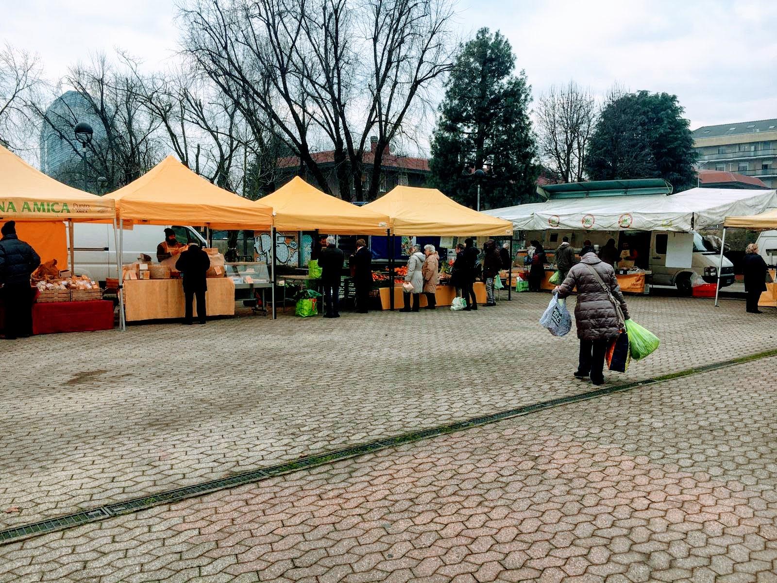 mercato-contadino-Lodi