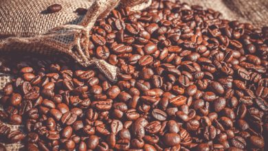 Caffè biologico equo solidale. La mia scelta: una torrefazione artigianale italiana