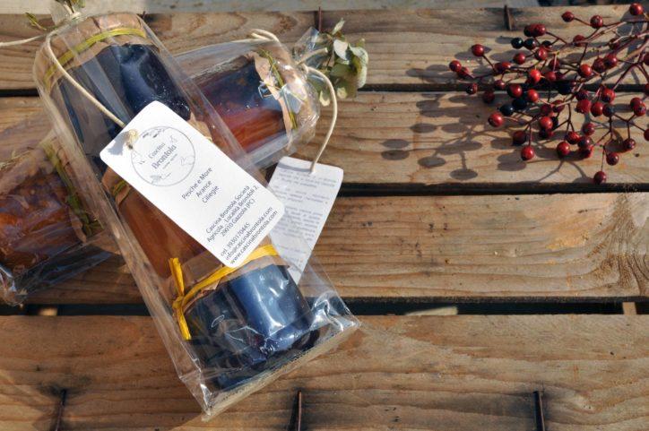 confetture-composte-cascina-brontola