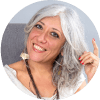 Antonella Gallino, fondatrice di Considero Valore