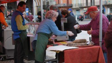 Tutti i mercati contadini in provincia di Cremona