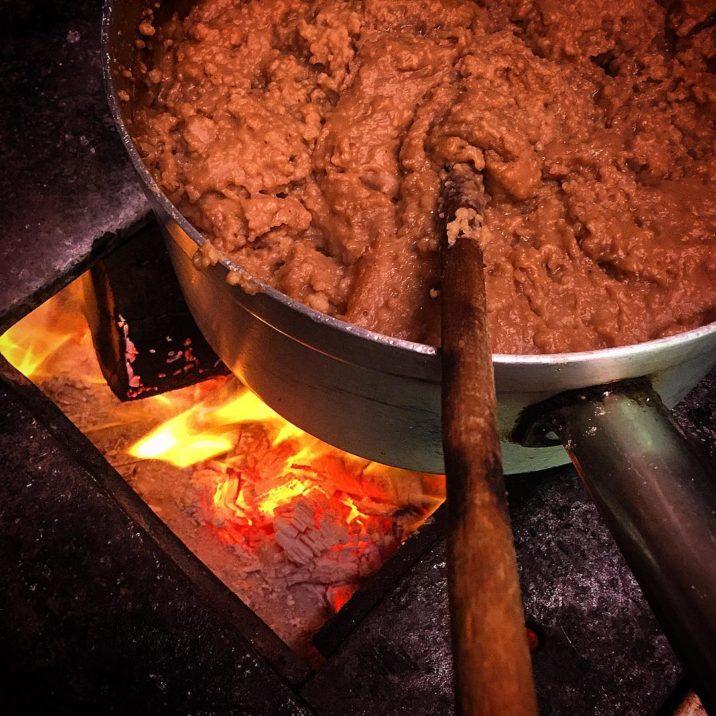 polenta-con-farina-di-castagne
