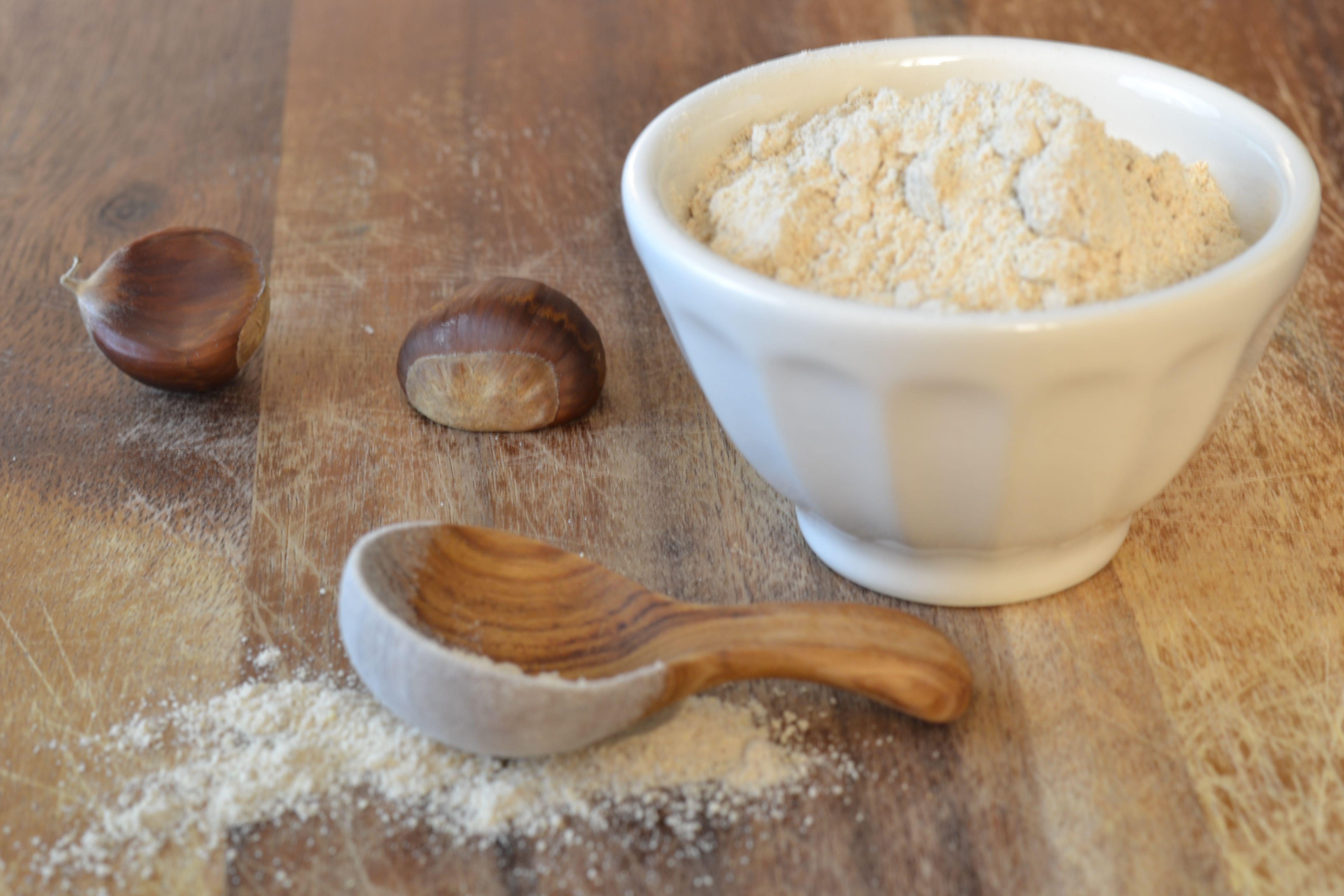 farina-di-castagne-come-si-usa