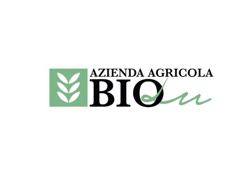 Logo di Azienda Agricola BioLu