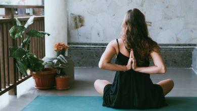 Yoga e pulizia intestinale: la salute è un percorso, non un atto isolato