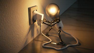 Piccolo vademecum di risparmio energetico per la nostra vita quotidiana