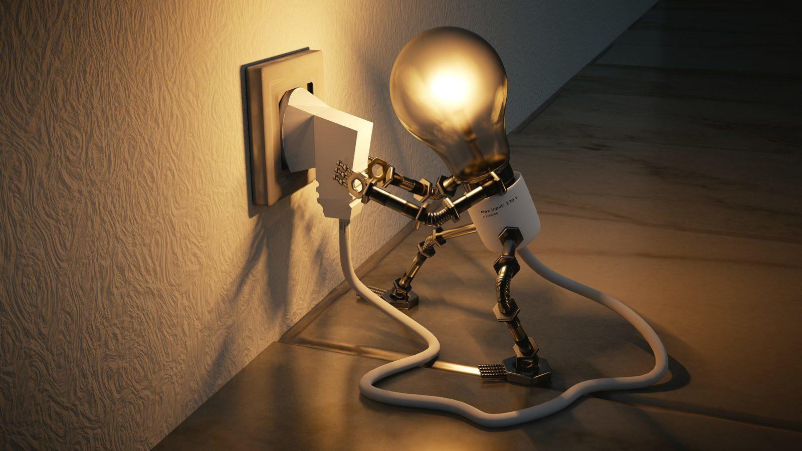 M'illumino di meno 2019: vademecum di risparmio energetico