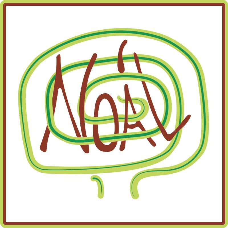 Logo di Noàl Az. Agricola Biologica