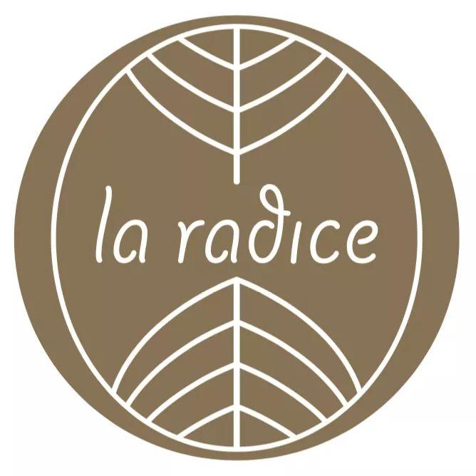Logo di La Radice