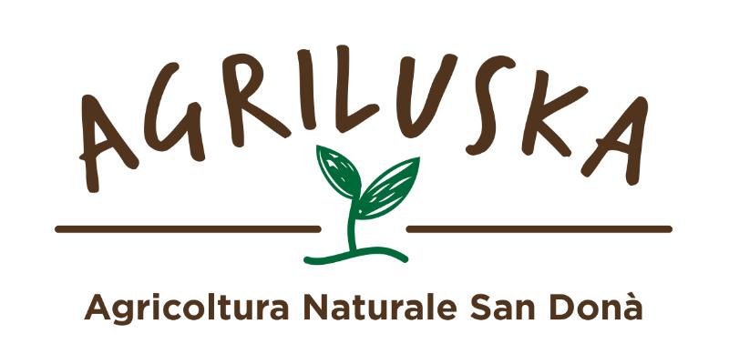 Logo di Agriluska