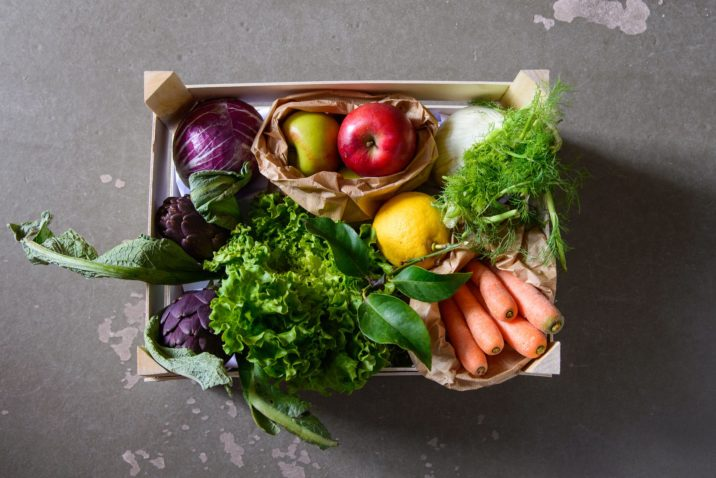 cassetta-frutta-verdura-biologica-genuinozero-firenze