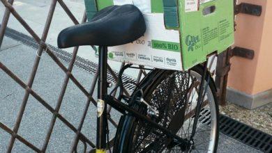 bici-cestino-mercato-parterre-firenze