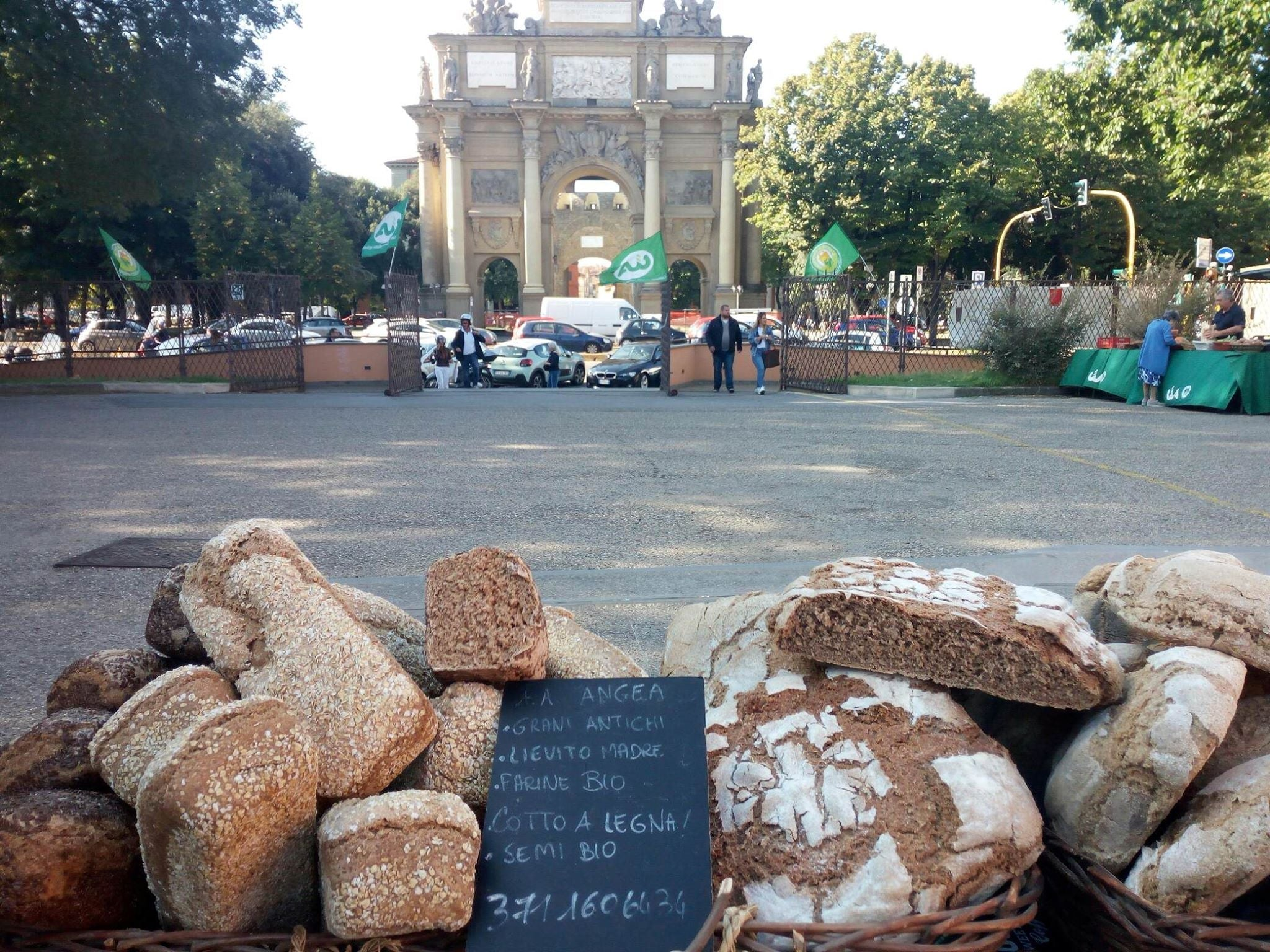 mercato-contadino-parterre-firenze