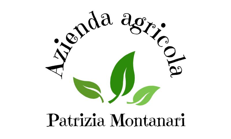Logo di Az. Agricola Patrizia Montanari