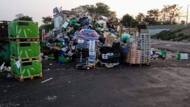 rifiuti-mercato-ortofrutta