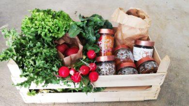 Spesa a domicilio a Torino: i servizi di consegna di frutta e verdura e altri prodotti a km 0