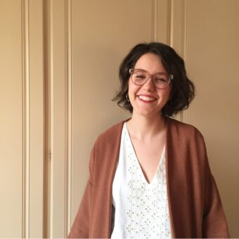 Giulia Aletti