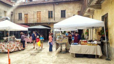Milano: tutti i mercati contadini divisi per giorni e mappati per zone